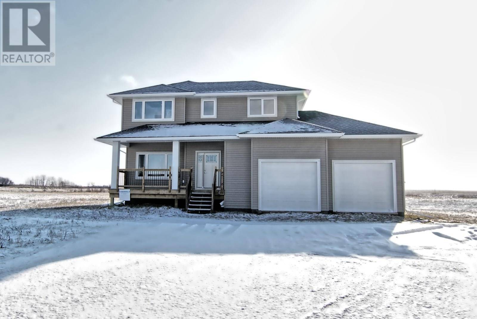 House for sale at 64 Meadowlark Cres Blucher Rm No. 343 Saskatchewan - MLS: SK758753