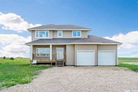 House for sale at 64 Meadowlark Cres Blucher Rm No. 343 Saskatchewan - MLS: SK803611