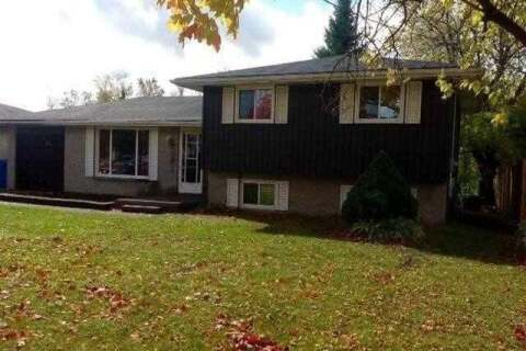 House for sale at 64 Mill St Southgate Ontario - MLS: X4947462
