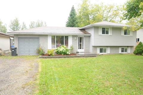 House for sale at 64 Mill St Southgate Ontario - MLS: X4568714