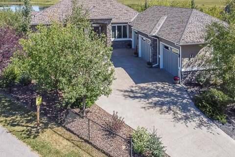 House for sale at 64 Montenaro By Cochrane Lake Alberta - MLS: A1030296