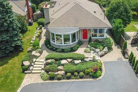 House for sale at 64 Mountain Brow Blvd Hamilton Ontario - MLS: H4044976