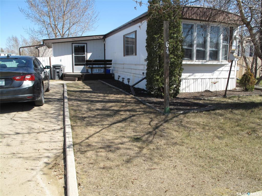 Removed: 64 Mulberry Road, Sunset Estates, SK - Removed on 2020-04-03 05:12:16
