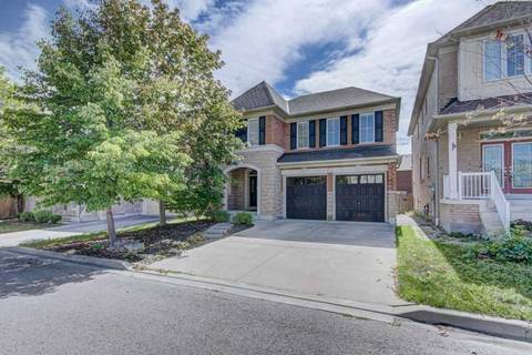 House for sale at 64 Muscat Cres Ajax Ontario - MLS: E4575749