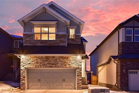 House for sale at 64 Nolancrest Manr Northwest Calgary Alberta - MLS: C4289340