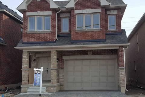 House for sale at 64 Palace St Thorold Ontario - MLS: X4678925