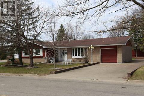 House for sale at 64 Passmore Rd Sault Ste. Marie Ontario - MLS: SM125406