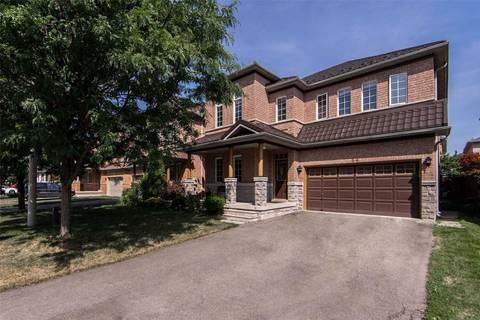House for sale at 64 Queensbridge Dr Vaughan Ontario - MLS: N4624474