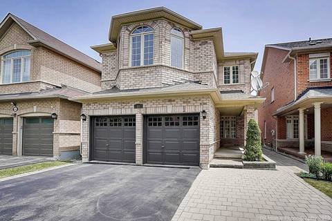 House for sale at 64 Remington Dr Richmond Hill Ontario - MLS: N4516732