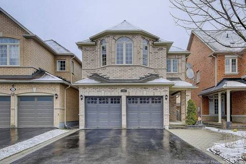House for sale at 64 Remington Dr Richmond Hill Ontario - MLS: N4730920