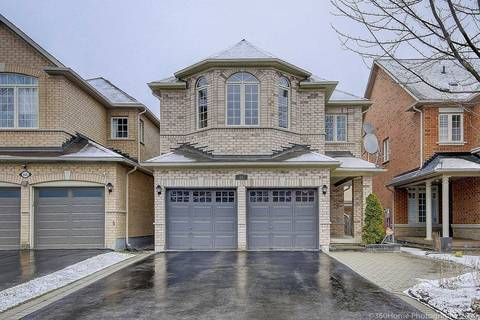 House for sale at 64 Remington Dr Richmond Hill Ontario - MLS: N4743927
