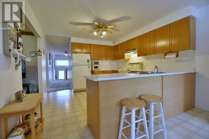 For Sale: 64 Royal Beech Drive, Wasaga Beach, ON | 4 Bed, 3 Bath House for $459,000. See 50 photos!