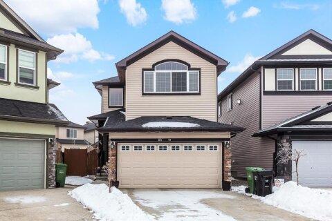 House for sale at 64 Saddlelake Gr NE Calgary Alberta - MLS: A1050525