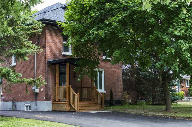 Removed: 64 St Patrick Street, Kawartha Lakes, ON - Removed on 2018-08-29 07:27:10