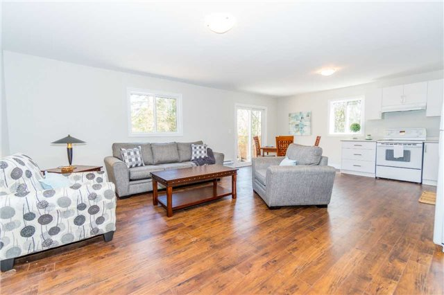 For Sale: 64 St Patrick Street, Kawartha Lakes, ON | 4 Bed, 2 Bath Townhouse for $475,000. See 16 photos!