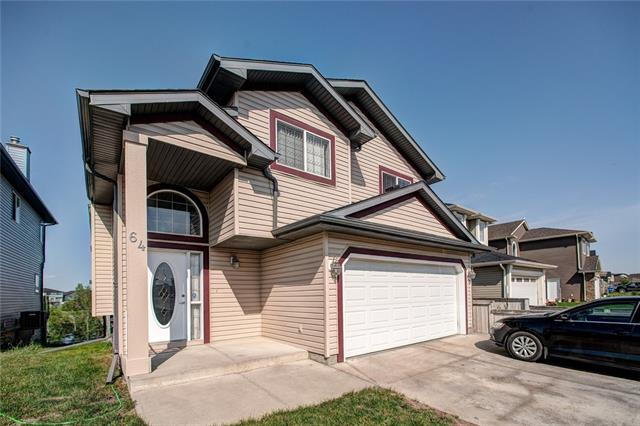 Removed: 64 Taracove Crescent Northeast, Calgary, AB - Removed on 2019-06-15 05:12:24