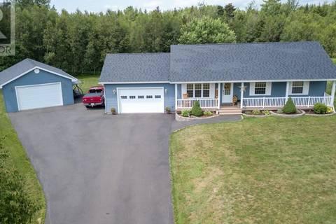 House for sale at 64 Thompson Ave Burton New Brunswick - MLS: NB015629