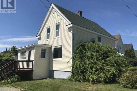 House for sale at 64 Townsend Ave New Glasgow Nova Scotia - MLS: 201819800