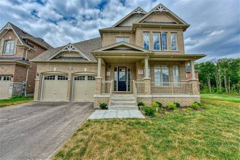 House for sale at 64 Victoria Wood Ave Springwater Ontario - MLS: S4545957