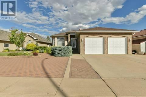 House for sale at 64 Vintage Meadows Pl Se Medicine Hat Alberta - MLS: mh0169505