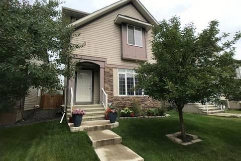 House for sale at 64 Walden Garden(s) Southeast Calgary Alberta - MLS: C4263769