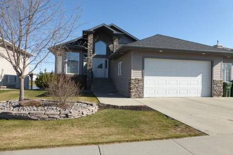 House for sale at 64 Walters Pl Leduc Alberta - MLS: E4153841
