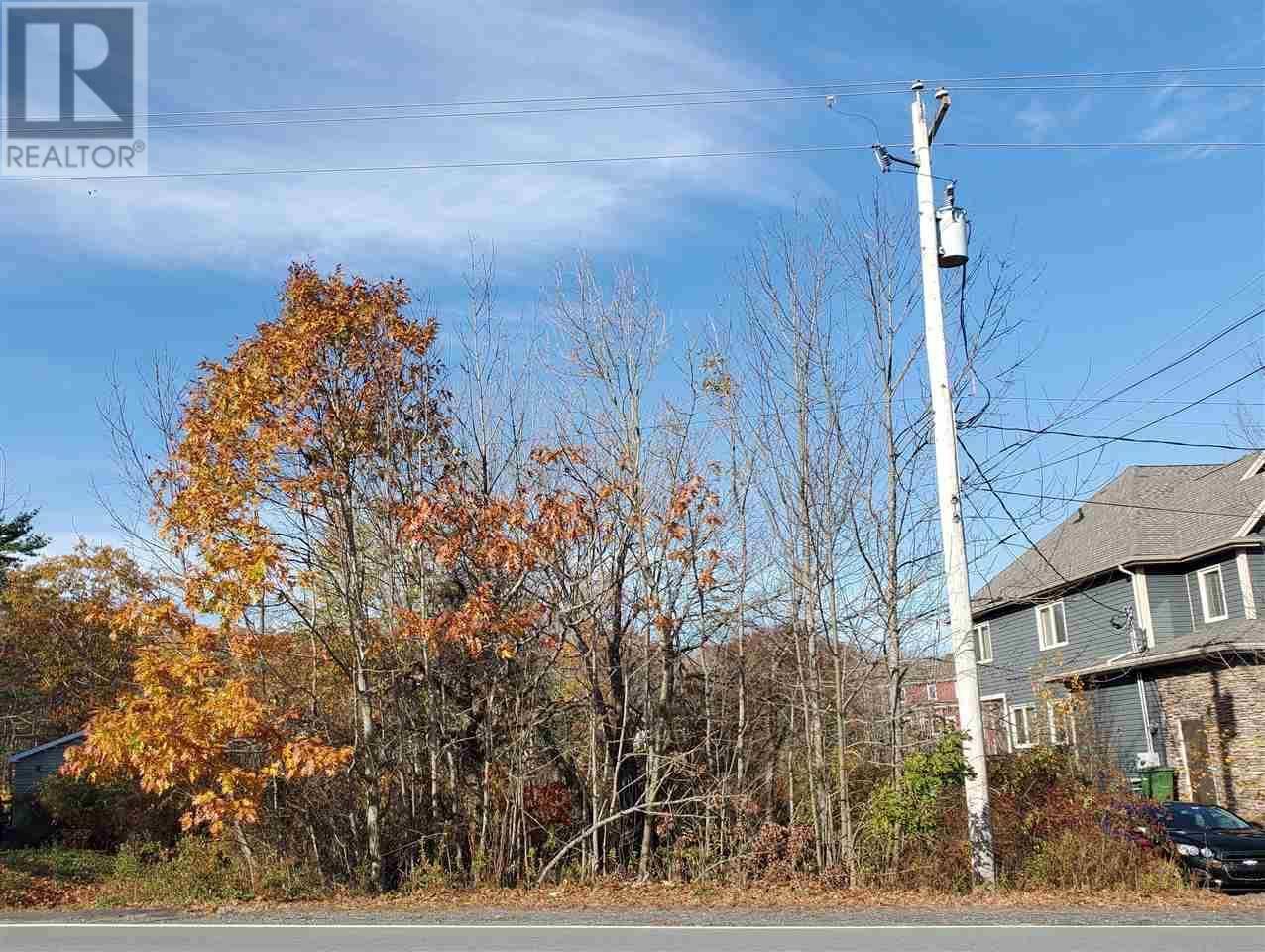 Residential property for sale at 64 Williams Lake Rd Williams Lake Nova Scotia - MLS: 201925401