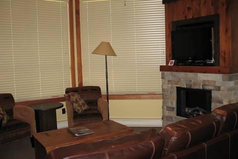 Condo for sale at 4559 Timberline Cres Unit 640 Fernie British Columbia - MLS: 2426671
