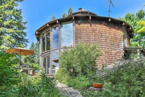 House for sale at 640 Ball Rd Uxbridge Ontario - MLS: N4898606