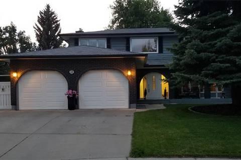 House for sale at 640 Lake Simcoe Cs Southeast Calgary Alberta - MLS: C4246166