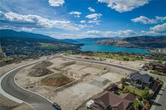 Home for sale at 640 Mt Ida Cres Coldstream British Columbia - MLS: 10173336