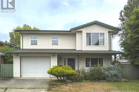 House for sale at 640 Railway Ave Nanaimo British Columbia - MLS: 457980