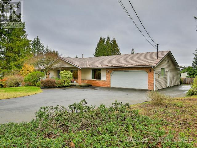 Removed: 640 Wembley Road, Parksville, BC - Removed on 2020-03-05 04:45:22