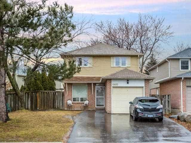 For Sale: 6400 Colebrook Crescent, Mississauga, ON   3 Bed, 3 Bath House for $649,900. See 18 photos!