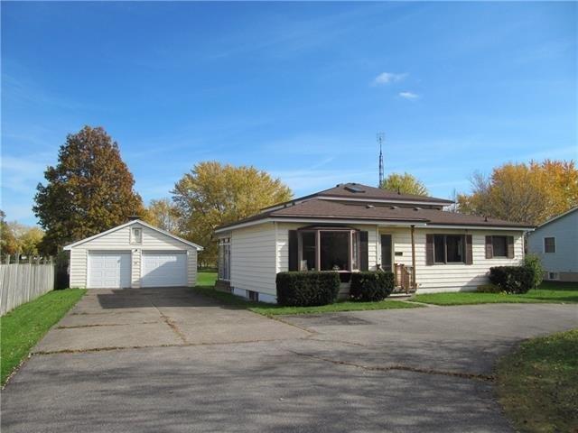 House for sale at 6400 Kalar Road Niagara Falls Ontario - MLS: X4297755