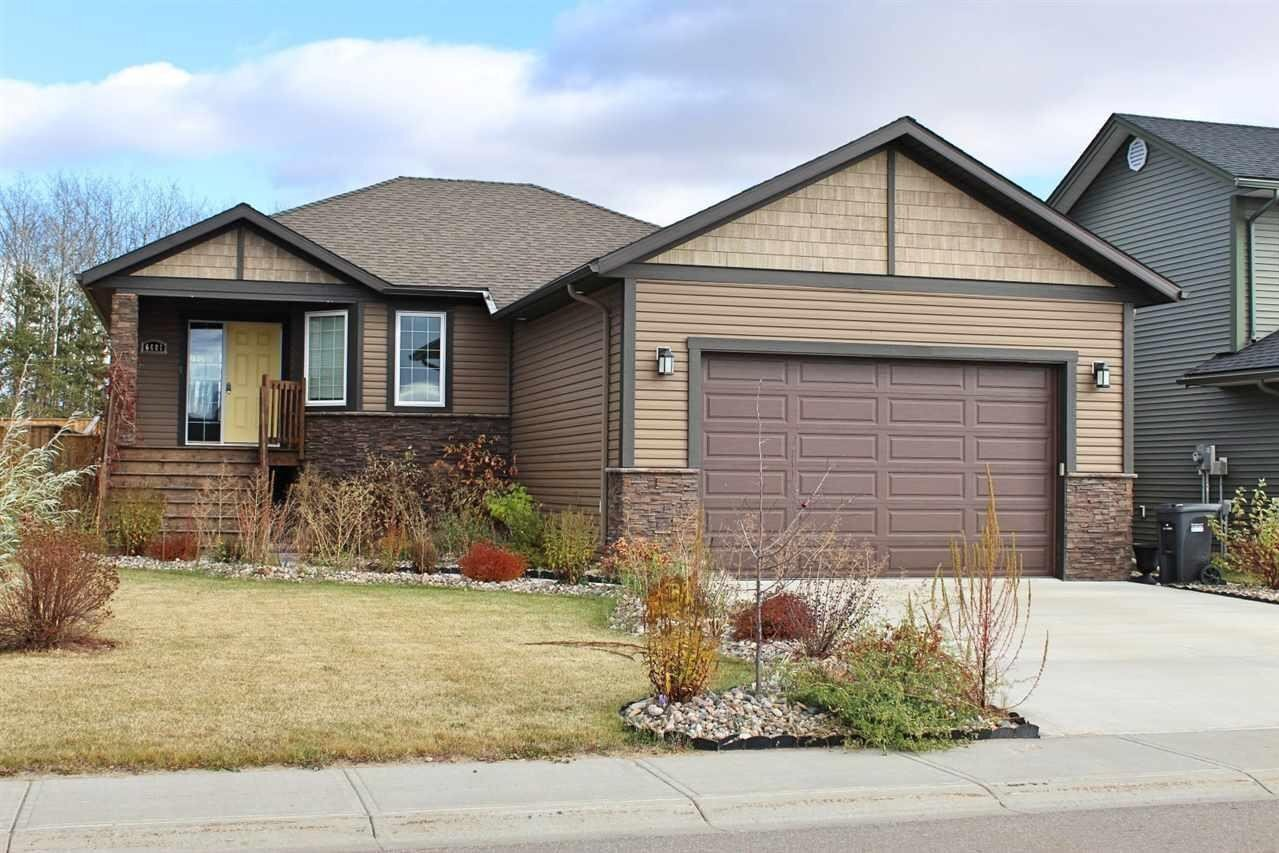 House for sale at 6401 45 St Cold Lake Alberta - MLS: E4217956