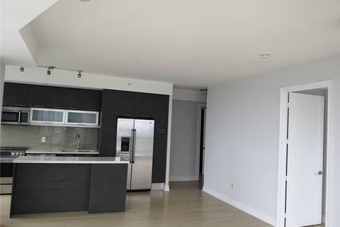 Condo for sale at 388 Yonge St Unit 6402 Toronto Ontario - MLS: C4488311
