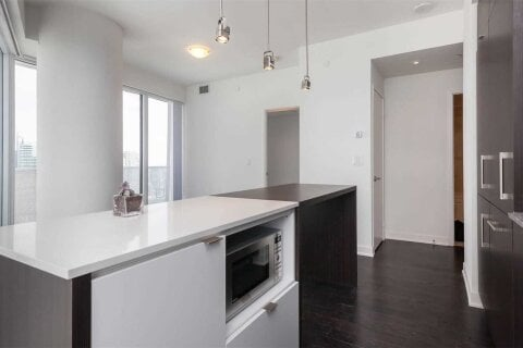 Condo for sale at 88 Harbour St Unit 6402 Toronto Ontario - MLS: C5010788
