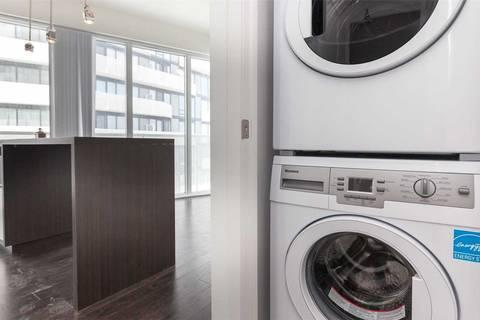Apartment for rent at 88 Harbour St Unit 6402 Toronto Ontario - MLS: C4423892
