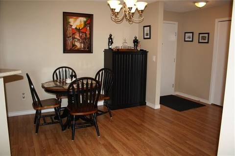 Condo for sale at 304 Mackenzie Wy Southwest Unit 6403 Airdrie Alberta - MLS: C4226914