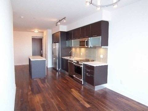 Apartment for rent at 388 Yonge St Unit 6405 Toronto Ontario - MLS: C4519572