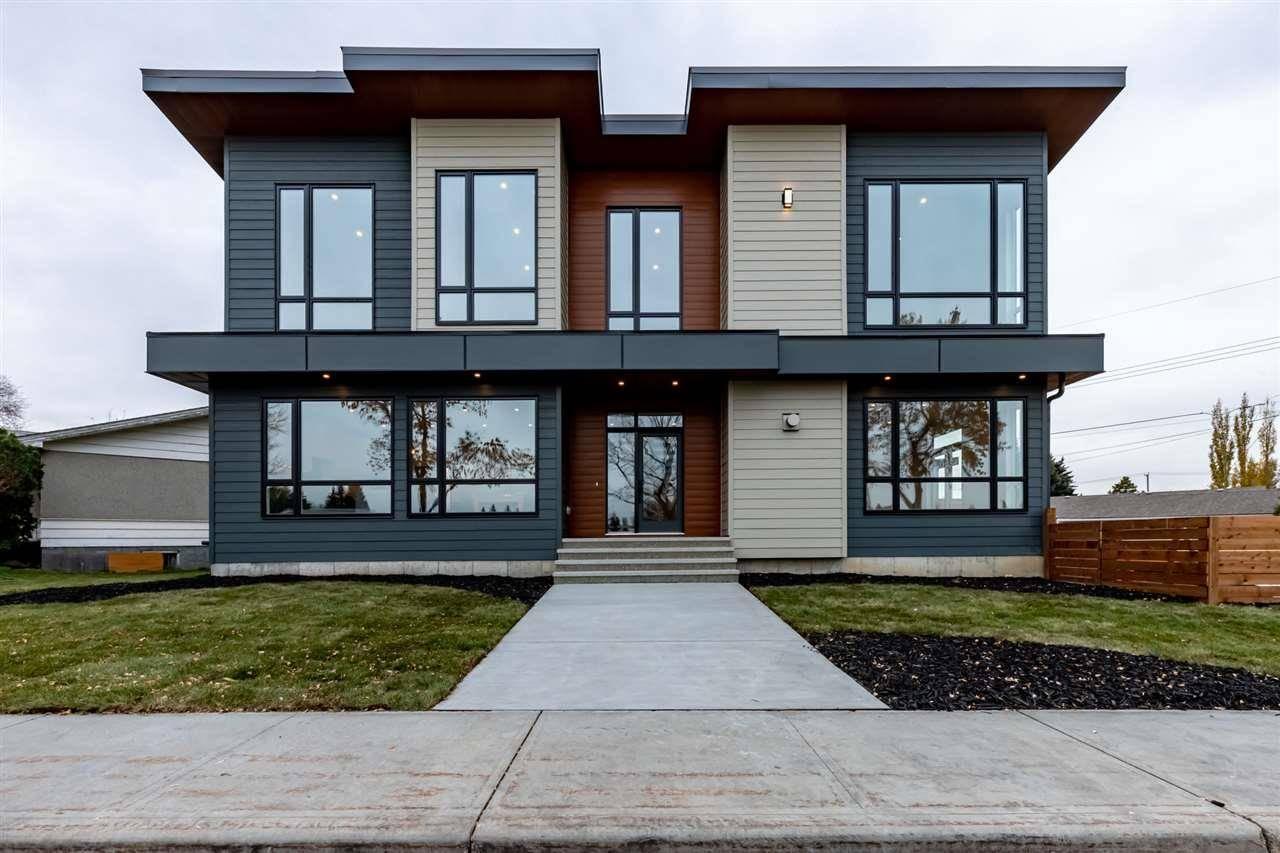 6407 104 Avenue Nw, Edmonton | Image 1