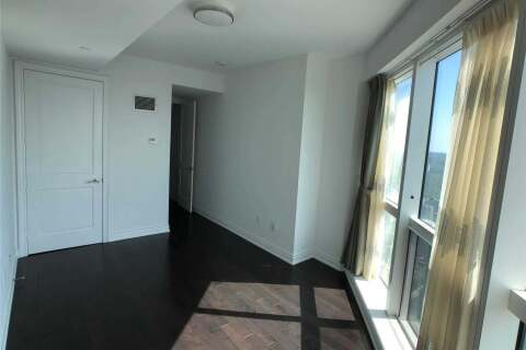 Condo for sale at 388 Yonge St Unit 6407 Toronto Ontario - MLS: C4778067