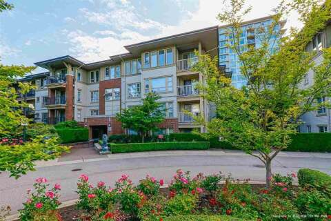Condo for sale at 5117 Garden City Rd Unit 6407 Richmond British Columbia - MLS: R2468603