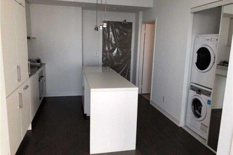 Apartment for rent at 88 Harbour St Unit 6408 Toronto Ontario - MLS: C5000919