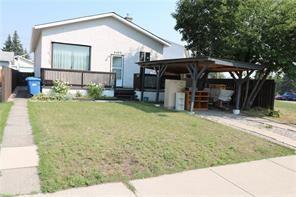 Sold: 6408b - 6408a 6408b 29 Avenue Northwest, Calgary, AB