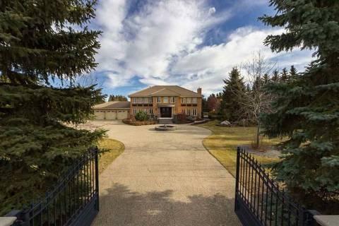 House for sale at 641 107 St Sw Edmonton Alberta - MLS: E4134225