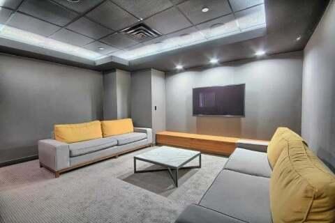 Apartment for rent at 151 Dan Leckie Wy Unit 641 Toronto Ontario - MLS: C4927506
