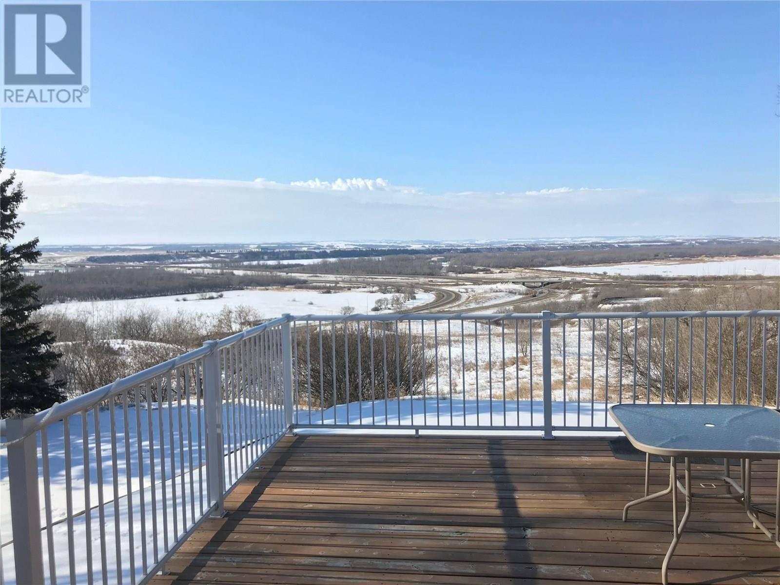 House for sale at 641 99th St North Battleford Saskatchewan - MLS: SK776035
