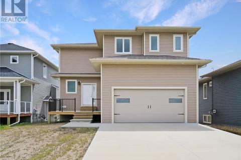 House for sale at 641 Douglas Dr Swift Current Saskatchewan - MLS: SK772646